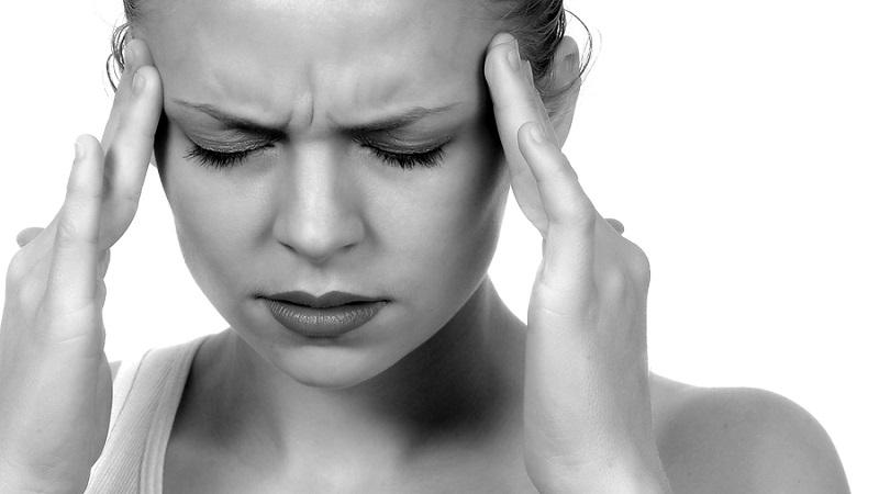 آشنایی با روش های درمانی میگرن عصبی
