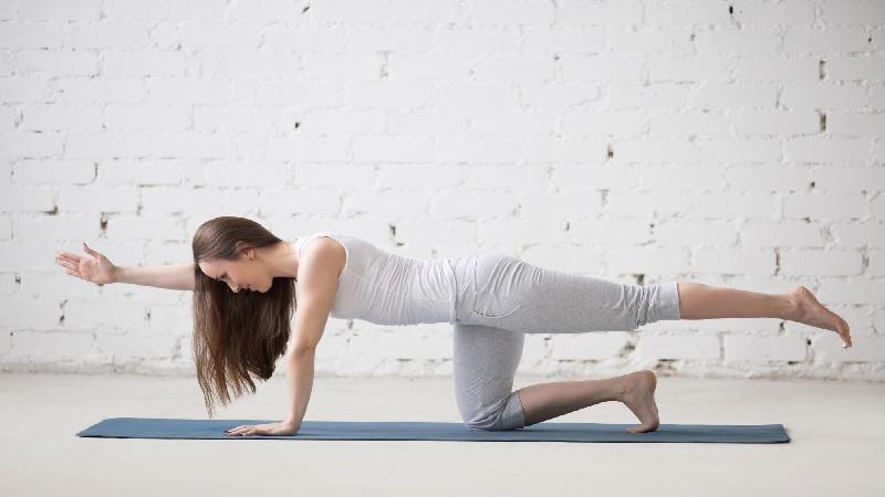 بهبود درد تنگی کانال نخاع با این حرکات ورزشی