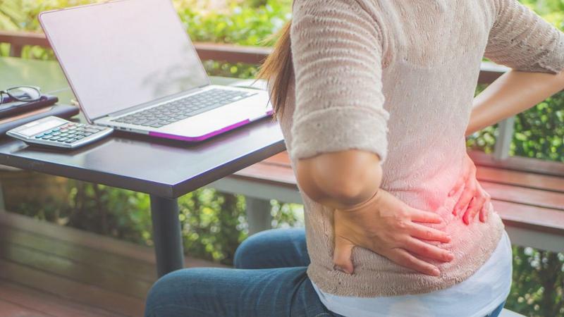 درد عصب سیاتیک در چه کسانی بروز می کند ؟
