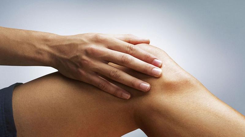 درمان دیسک کمر اصفهان |درمان کیست بیکر زانو