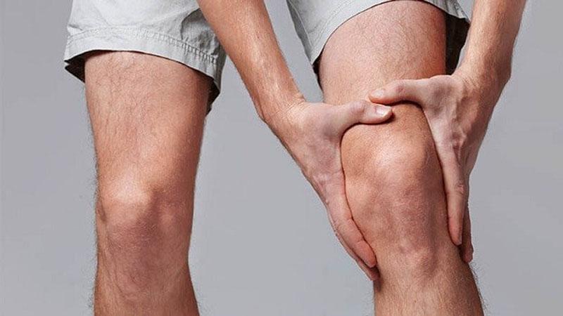 درمان دیسک کمر اصفهان سائیدگی و درد مفاصل