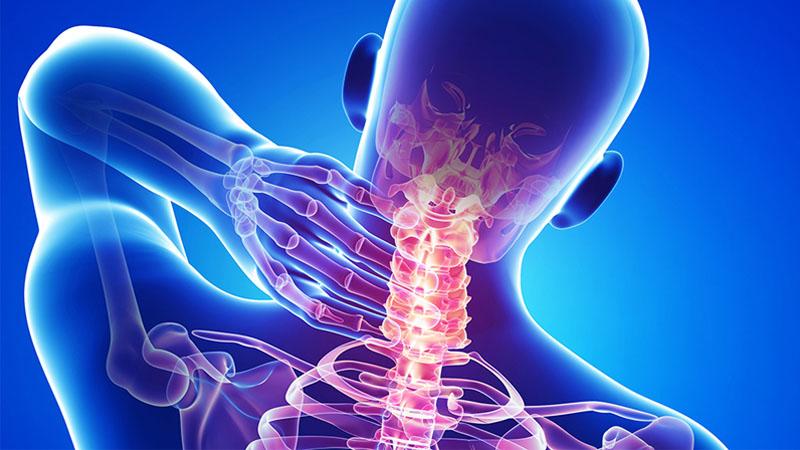 درمان دیسک کمر اصفهان طب فیزیکی چیست؟
