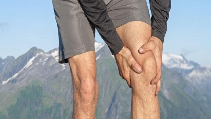 خالی کردن مفصل زانو-پایداری و ناپایداری آن | درمان دیسک کمر اصفهان