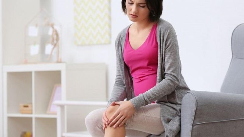 علل و علائم زانو درد در مردان و زنان | درمان دیسک کمر اصفهان