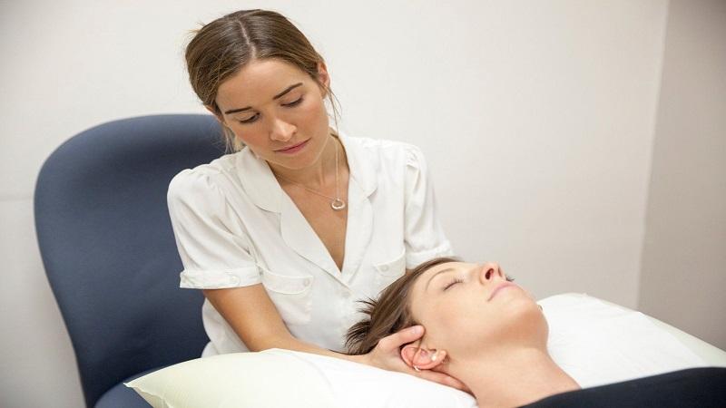 ناهنجاری لوردوز گردنی چیست ؟