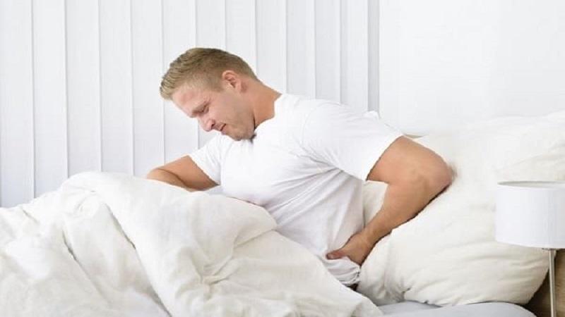 دیسک کمر و نحوهی استراحت برای درمان و بهبود دیسک | درمان دیسک کمر اصفهان