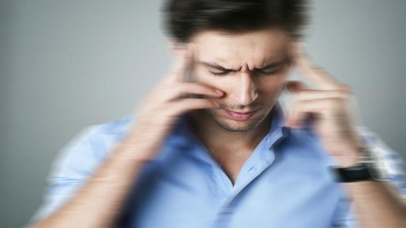 نشانه ها و علائم میگرن وستیبولار چه هستند؟