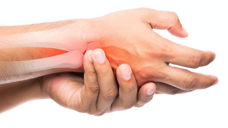 درمان دیسک کمر اصفهان چه نوع درمان ها و روش ها توسط یک فیزیاتریست انجام می شود؟