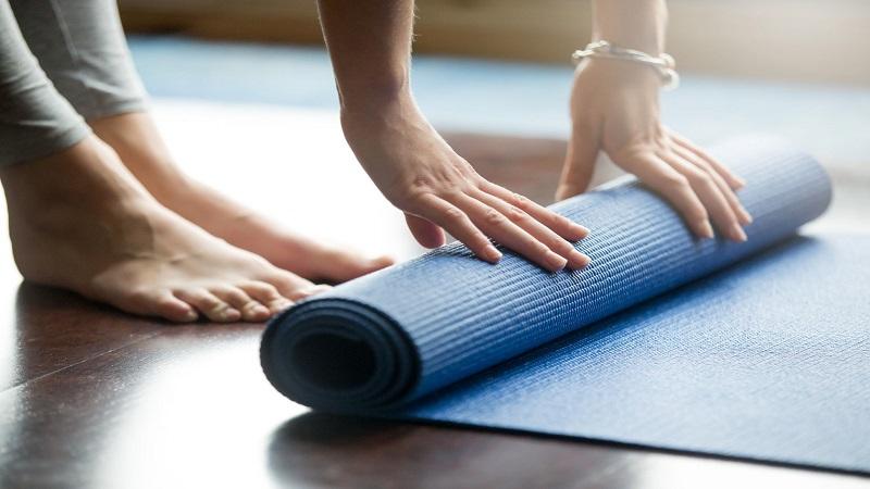 کدام ورزش ها به درمان سیاتیک کمک می کنند ؟